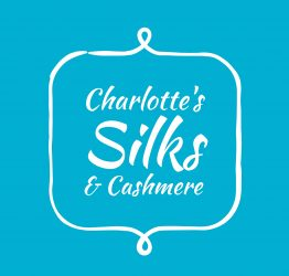 Charlotte's Silks and Cashmere